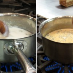 Thumbnail image for Masala Chai (印度香料奶茶) 自制法