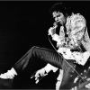 Thumbnail image for RIP Michael Jackson