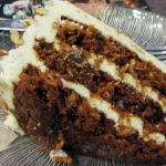 Thumbnail image for World's Best Carrot Cake?! (Coffee Tree Roastery 咖啡馆)