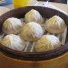 Thumbnail image for Markham 鼎泰丰上海小吃店