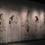 Thumbnail image for 加拿大文明博物馆带你进入历史时光隧道