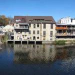 Thumbnail image for 多伦多周末好去处和旅游景点: Elora