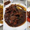 Thumbnail image for 客家印度菜?! 什么来的?!