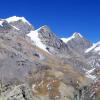 Thumbnail image for 尼泊尔自助游记: (1) 来! 我们去看'真正的山'!