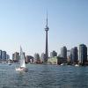 Thumbnail image for 多伦多周末好去处 :  Toronto Islands 多伦多群岛