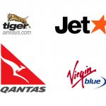 """Thumbnail image for 购买超特价澳大利亚国内机票的""""妙招"""""""