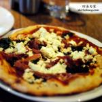 Thumbnail image for 吃在 Daylesford – Frangos & Frangos/ Koukla