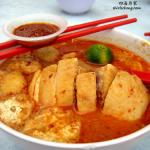 Thumbnail image for 去马来西亚旅行吃什么?30 种必尝大马特色美食  (Part 2)
