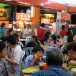 Thumbnail image for 去马来西亚旅行吃什么?30 种必尝大马特色美食 (Part 1)