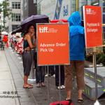 Thumbnail image for 【现场报道】多伦多国际电影节 – 雨中热卖