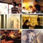Thumbnail image for TIFF 戏里戏外 – 《挪威的森林》 短评及导演问答摘要