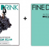 Thumbnail image for Fine Drink 善水 – 探索葡萄酒和烈酒的文化