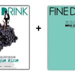 Thumbnail image for Fine Drink 善水 – 探索葡萄酒和烈酒的文化