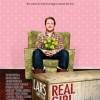 影评: 充气娃娃之恋 Lars and the Real Girl Review