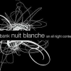 Nuit Blanche 白色的夜晚