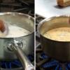 Masala Chai (印度香料奶茶) 自制法