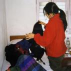 尼泊尔自助游记: (7) 徒步前的准备和贴士