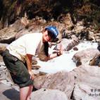 尼泊尔高山徒步的八项基本常识和贴士 (2)