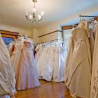 循环嫁衣 – 省钱、环保又可帮助人