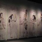 加拿大文明博物馆带你进入历史时光隧道