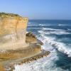 澳洲大洋路 – 旅巴一日游和自驾三日游的比较