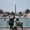 巴黎浪漫吗?