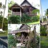 Bonton – 兰卡威 (Langkawi) 最个性boutique resort