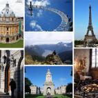 13种便宜或另类的旅游住宿