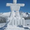温哥华倒数 2010 冬季奥运会