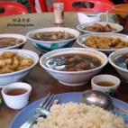 去马来西亚旅行吃什么?30 种必尝大马特色美食 (Part 3)
