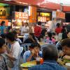 去马来西亚旅行吃什么?30 种必尝大马特色美食 (Part 1)