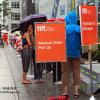 【现场报道】多伦多国际电影节 – 雨中热卖
