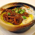 去马来西亚旅行吃什么?30 种必尝大马特色美食 (Part 4)