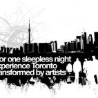 2010 Nuit Blanche (白色的夜晚) – 就在这周六