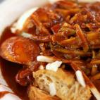 去马来西亚旅行吃什么?30 种必尝大马特色美食 (Part 6)