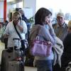 自助旅行要带什么? – 简便行李的窍门