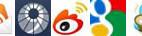 Music : Sia 细心聆听 :Sia