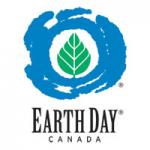 Thumbnail image for 地球日: 写给自己 – 十项我可以做的环保努力