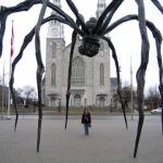 Thumbnail image for 复活节假日要上渥太华玩 (Ottawa) !