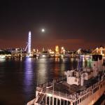 Thumbnail image for 伦敦夜景