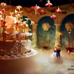 Thumbnail image for 迟来的圣诞祝福