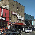 旧戏院的回忆 Memories in Old Cinemas