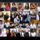 My Chinese Medicine friends