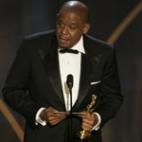 Oscar Series (4) – It is possible !