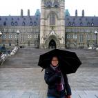 加拿大首都 - 渥太华 Ottawa