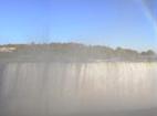 Finally, Niagara Falls !