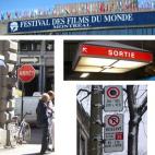 蒙特利尔的历史和语言 Montreal Now and Then (1) – Its History and Its Language