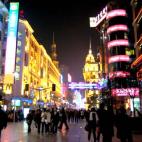 上海一夜 (2)