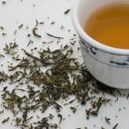 卖茶去啰!Selling Tea ? Yup !