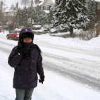 Reply to Bryan – What to Wear in Subzero Climate